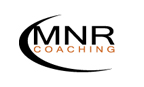 MNR Coaching
