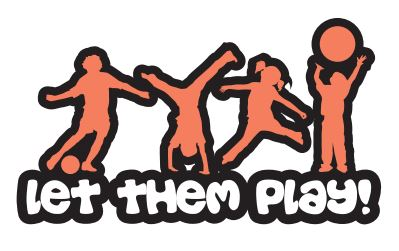 let_them_play