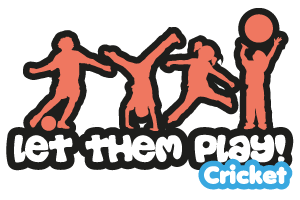 Let-Them-Play_cricket
